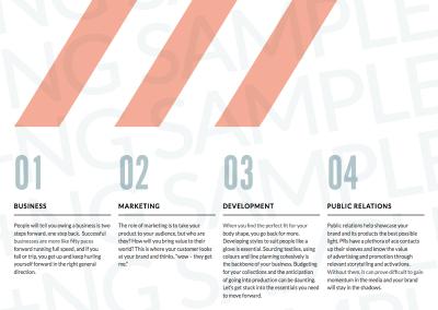 StartupWorkbook_Images_
