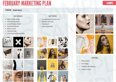 StartupWorkbook_Images_7