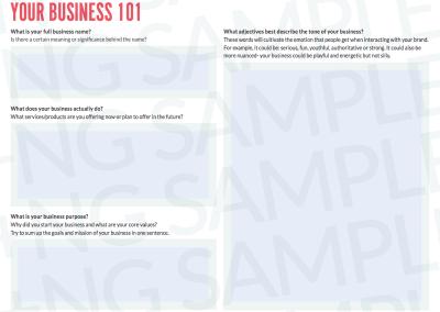 StartupWorkbook_Images_11